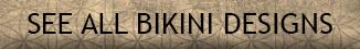ALL-BIKINIS-BUTTON