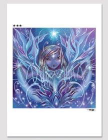 Luna-Lotus
