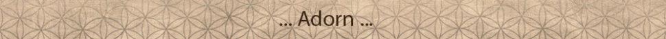 adorn-better-banner