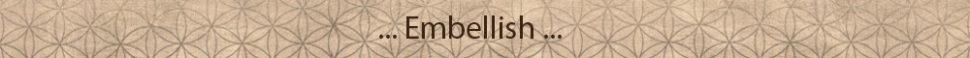 embellish-better-banner