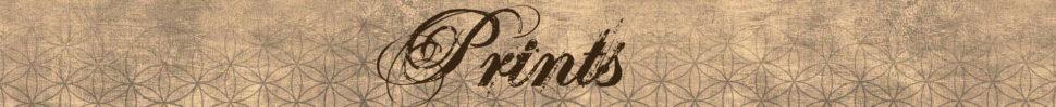 prints-banner