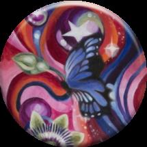 Round-Button-Manifestia