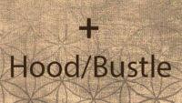 hood-bustle-botton