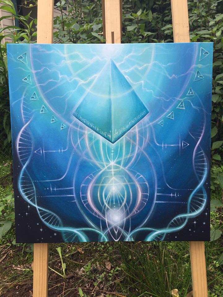 Bec-spirit-painting